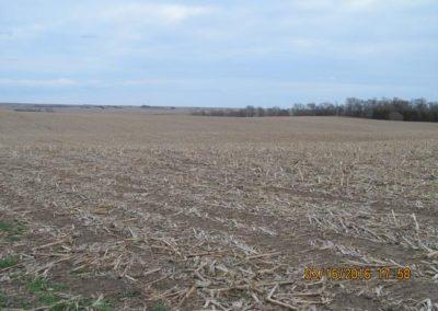 Colfax/Stanton Counties, NE