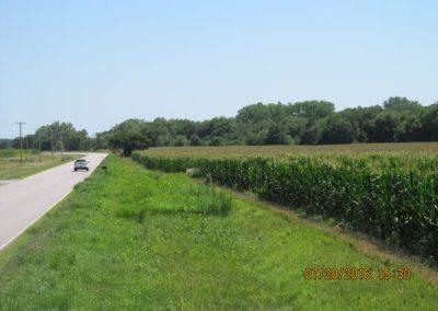 Lancaster County, NE