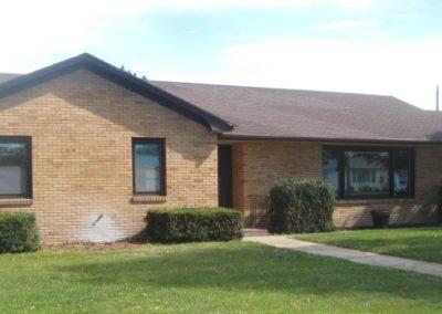 810 N. Monroe, Lexington, NE